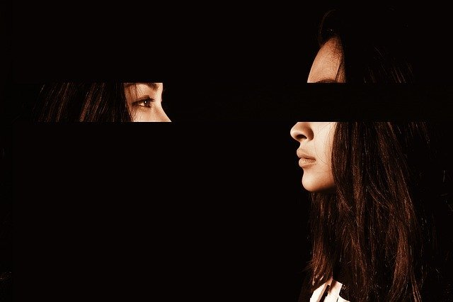 Understanding and Handling the 4 Types of Narcissism
