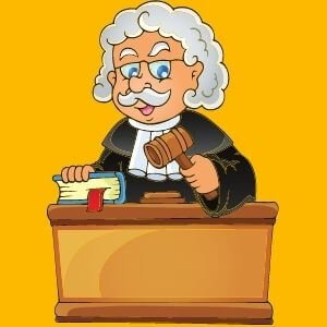 What Do Judges Look for in Child Custody Cases?